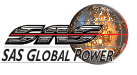 SAS Global Power MATS Compliance Division